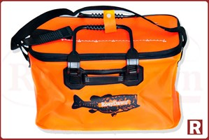 Ведра и сумки для рыбалки