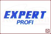Expert Profi