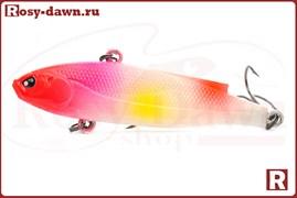 Rosy Dawn Vib PVC