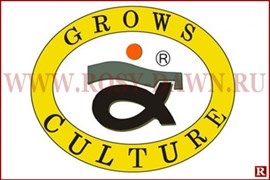 Фидерные удилища Grows Culture