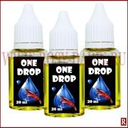 SFT One Drop(концентрат)