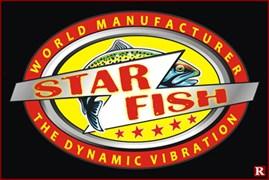 Starfish Bait