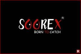 Soorex