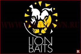 Lion Baits