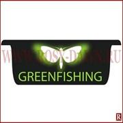 Greenfishing