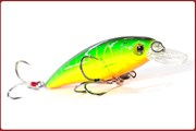 SeaKnight Minnow Pro Series