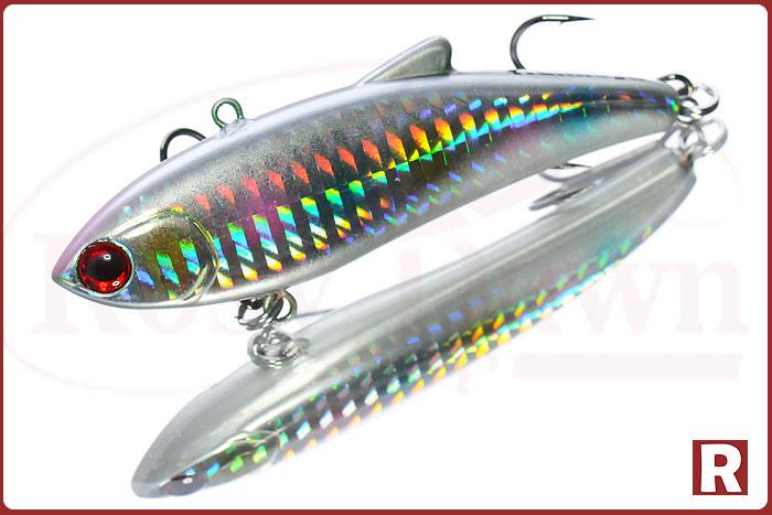 купить технопланктон river fishing