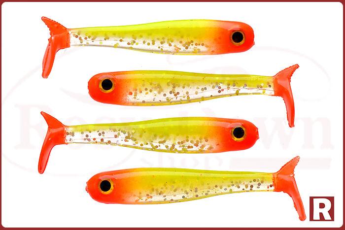 рыбалка на технопланктон карася