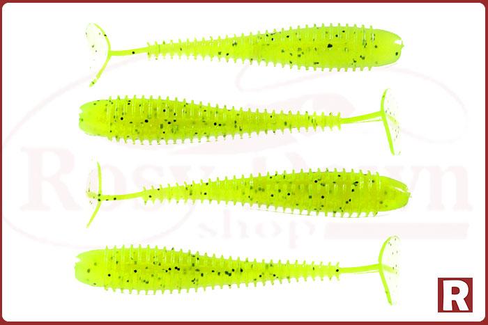 жмых как прикормка для рыбалки рецепт фото