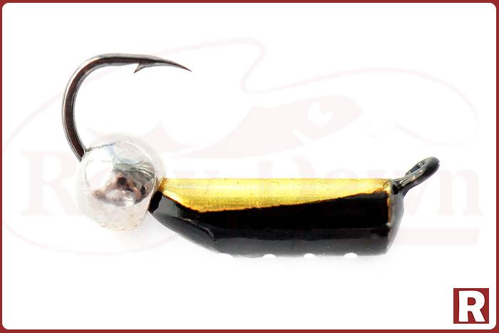 гвоздешарик для рыбалки