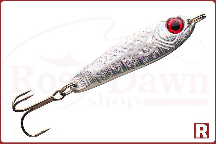рыболовный интернет магазин миненко