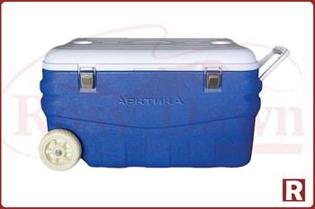 Термоконтейнер Арктика 2000-100, 100л - фото 10090