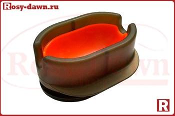 Уплотнитель прикормки Orange Feeder Method Mould (medium)