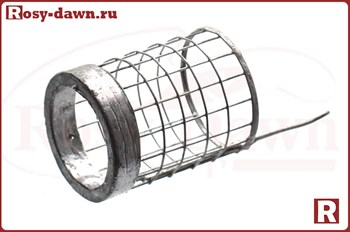 Рыболовный интернет-магазин Rosy Dawn - Limanfish Пуля Expert-2 S, 30гр
