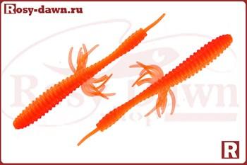 Takedo Hunter TKS3807, 50мм, 20шт, d012(морковка) - фото 11305