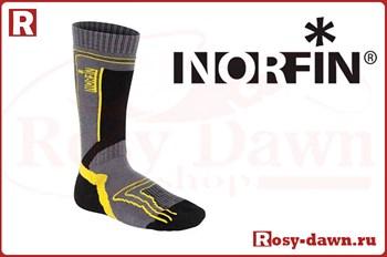 Носки Norfin T2M Balance Midle
