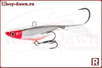 Rosy Dawn Mebaru-X Power Coat 60S, 60мм, 9.2гр, 014