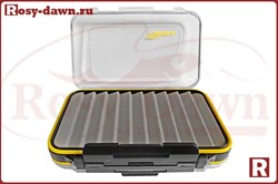 Коробка Takara Waterproof Box HB18c - фото 12182
