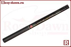 Удилище GW Herabuna Ultra Compact