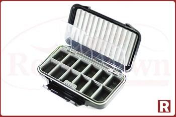 Коробка для приманок и мелочевки Rosy Dawn RH-015 - фото 5784