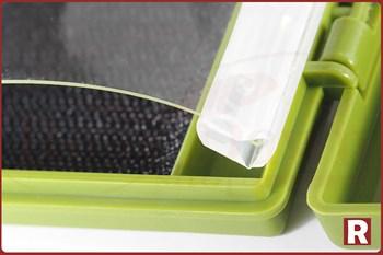 Коробка для микро-блесен Takara Dream Box - фото 6255
