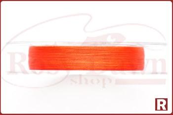 YGK Intech Furios PE WX4, 150м, 0.4, 6lb