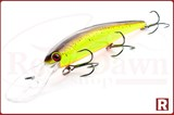 Grows Culture Bandit Walleye Deep 120мм, 17.5гр, 009