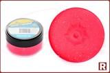 Форелевая паста Fishberry Glitter Trout Bait Salmon Egg Red(лососевая икра, красная)
