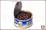"Аттрактант Fishberry ""Червь"", 140мл"