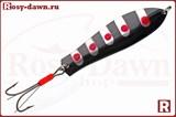 Rosy Dawn Professor Ruohikko 90мм, 18гр, 011