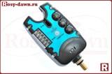 Электронный сигнализатор Columbia Luxe