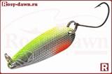 Блесна Rosy Dawn Emishi 3.5гр, 35мм, 005