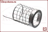 Limanfish Пуля Expert-2 L, 50гр