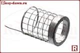 Limanfish Пуля Expert-2 L, 40гр