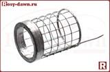 Limanfish Пуля Expert-2 S, 25гр