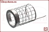 Limanfish Пуля Expert-2 S, 15гр