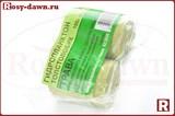 Гидропланктон XL, 2*50гр (трава)