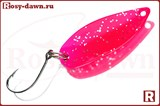 Columbia Trout Killer Pro 30мм, 3.5гр, 008/1