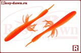 Takedo Hunter TKS3807, 50мм, 20шт, d012(морковка)