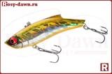 Columbia Range VIB 90мм, 28гр, 008
