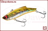 Columbia Range VIB 90мм, 38гр, 008