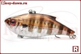 Раттлин Rosy Dawn Calibra 60мм, 10гр, 005