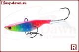 Rosy Dawn Mebaru-X Power Coat 60S, 60мм, 9.2гр, 013