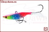 Rosy Dawn Mebaru-X Power Coat 60S, 80мм, 16гр, 013