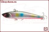 Columbia Eclipse Mini Slight 78мм, 17гр, 011(черный леденец)