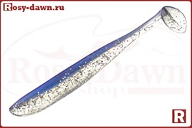 "Diamond Easy Shiner 5"", 5шт, 426(Sexy Shad)"