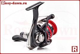 Катушка Daiwa 18 Ninja 3000 LT