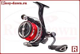 Катушка Daiwa 18 Ninja 6000 LT