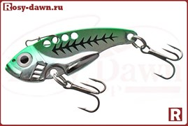 Цикада Rosy Dawn Super Lure 10гр, 006