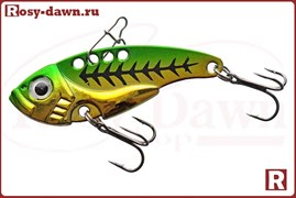 Цикада Rosy Dawn Super Lure 10гр, 002